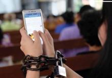 Popularitas di Sosial Media Lebih Penting kepada Pria: Kaspersky